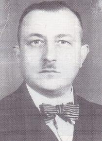 otto-kubitza