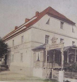 Browar w Wierzchosławicach