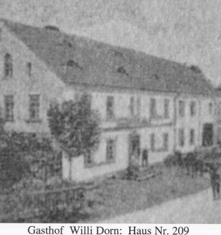 Gospoda Willi Dorn w Wierzchosławicach_0002
