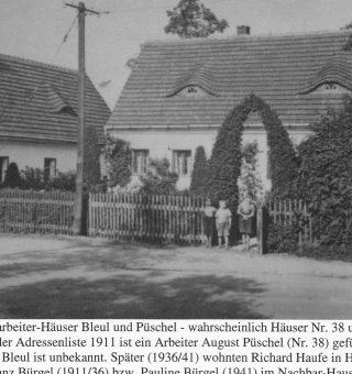 Szkoła dolna w Wierzchosławicach, budynek nr 43, klasy 1-4_0001