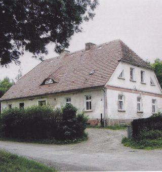 Szkoła kantorska w Wierzchosławicach_0001