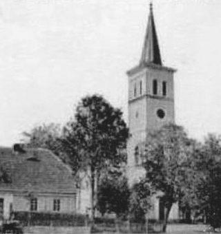 Szkoła kantorska w Wierzchosławicach_0002