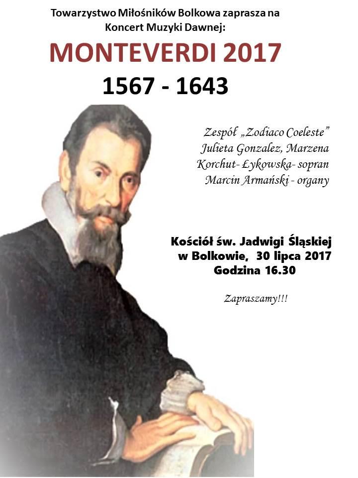 monteverdi 2017 bolków (16.30)
